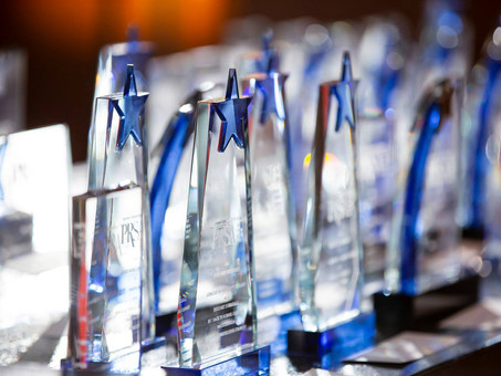 PRSA CT Mercury Awards Honor Outstanding Public Relations Efforts
