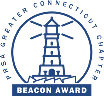 Beacon Award Logo PRSA blue.png