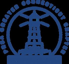 Beacon Award Logo PRSA blue.png