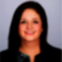 Kim Bartlett-Manisene.jpg