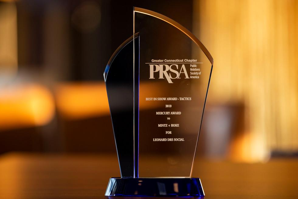 PRSA-2019_0018