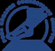 Mercury Award Logo PRSA Blue.png