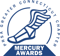 Mercury Award Logo PRSA Blue.png