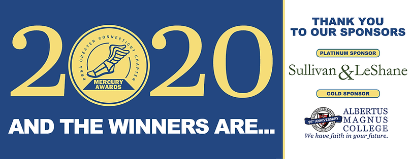 Website-Graphic-And-the-Winners-Are-with