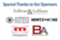 Thanks-to-our-event-sponsors---all-Logos