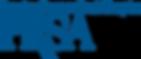PRSA_logo_blue.png