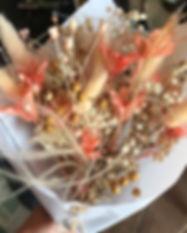 bouquet_de_fleurs_s%C3%83%C2%A9cch%C3%83