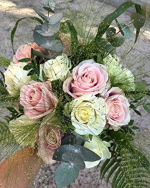 bouquet de roses.jpeg