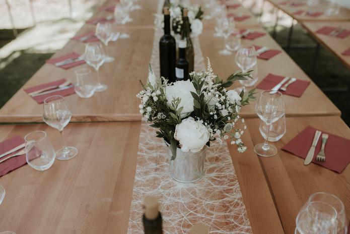 Centre de table champêtre chic hanaya fleurs.jpg