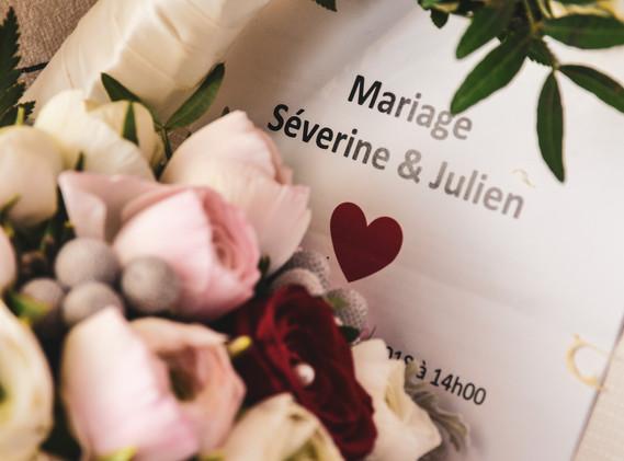 Severine & Julien (1428).jpg