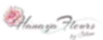 Logo-hanaya.png