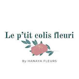logo P'tit Colis Fleuri.jpg