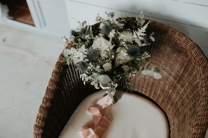 bouquet de mariée champetre chic.jpg