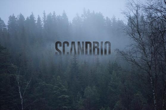 Scandbio