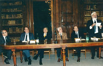 foto mostra Brera 1996.jpg