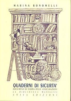 quaderni_di_sicurtàpdd.jpg