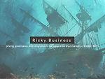 risky business.jpg