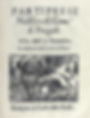 libro antico raro prezioso edizione unica