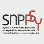logo-snppsy.png