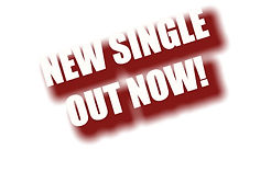 NEW Single Logo.jpg