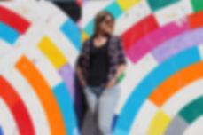 Tracey Barnett Colour LS.JPG