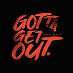 Tracey Barnett_Gotta Get Out_3000px.jpg