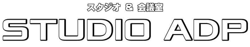 STUDIO-ADPロゴ3.png