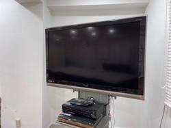 MONITOR TELEVISION