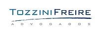 TozziniFreire.png