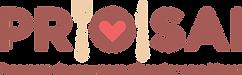Logo_prosai-01.png