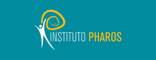 IPS_Logotipos_Oficiais_Instituto_Pharos_