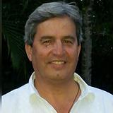 Luiz Sene.png