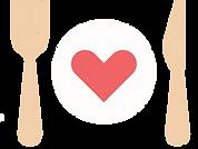 Logo_prosai-03_edited_edited.png