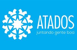 follow-the-colours-atados-voluntariado-0