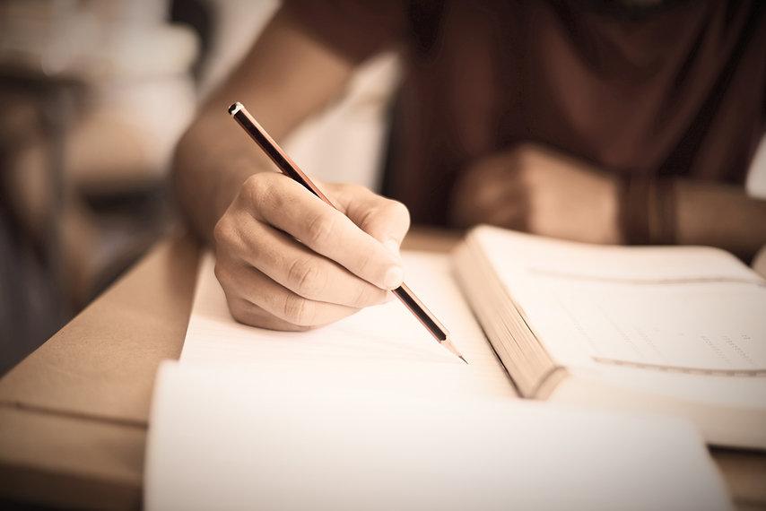 Student Writing_edited.jpg