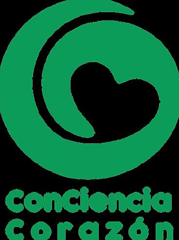 ConCienciaCorazon (3).png