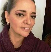 María.jpg