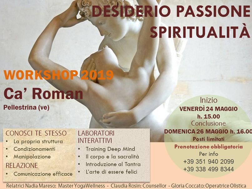 locandina Ca Roman sito.png