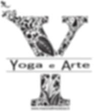 Yoga e Arte ok.png