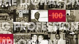 100 Years of Making a Better NY