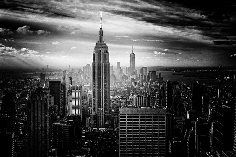 new_york_city_empire_state_building_manh