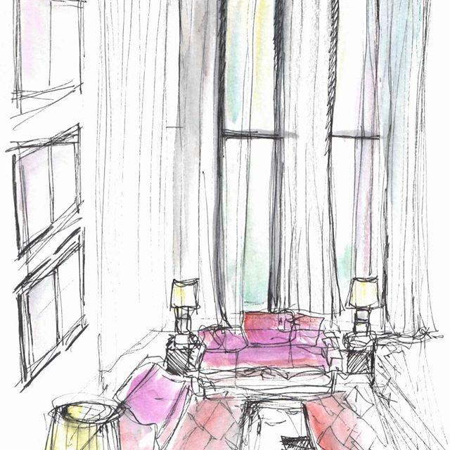 Sketching 💌🌟.jpg