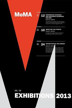 MoMA Poster1.jpg