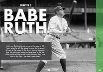 Baseball Speeches Book'6.jpg