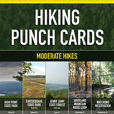 Hiking-Punch-Card-3---Resized.jpg