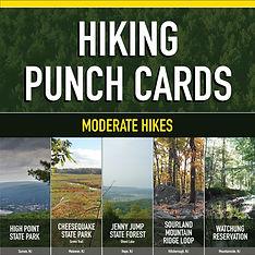 Hiking-Punch-Card-3---Resized.jpg