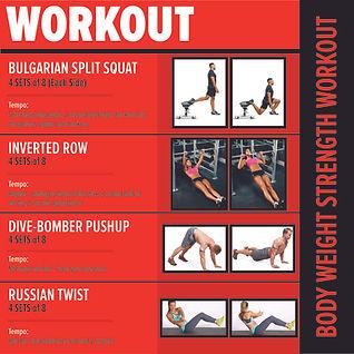WorkoutsFinal-06.jpg