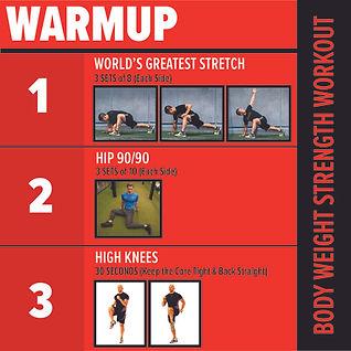 WorkoutsFinal-05.jpg
