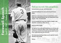 Baseball Speeches Book'7.jpg