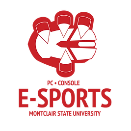 Final_e_sports_logo_2019-01.png